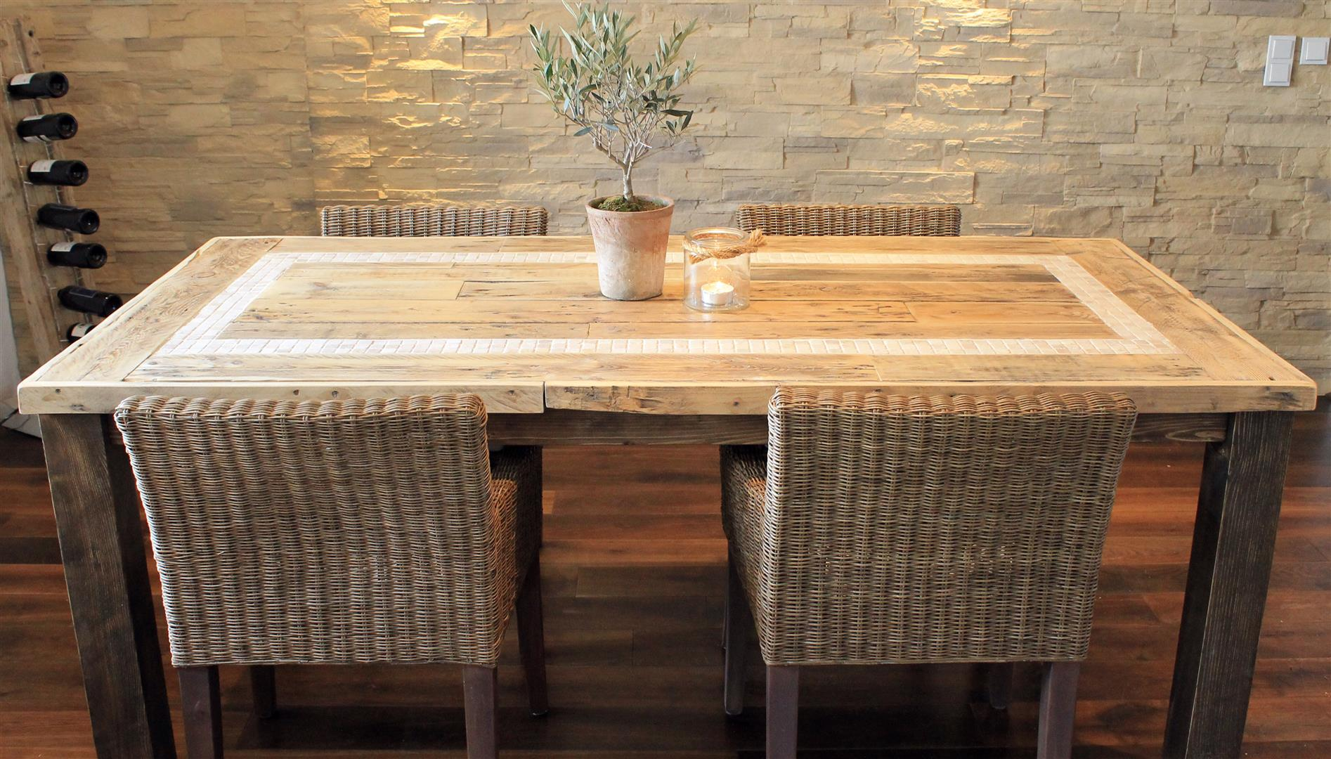 produkte manufaktur 73. Black Bedroom Furniture Sets. Home Design Ideas